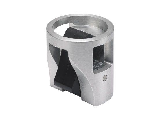 sample-holder-x-view-insert