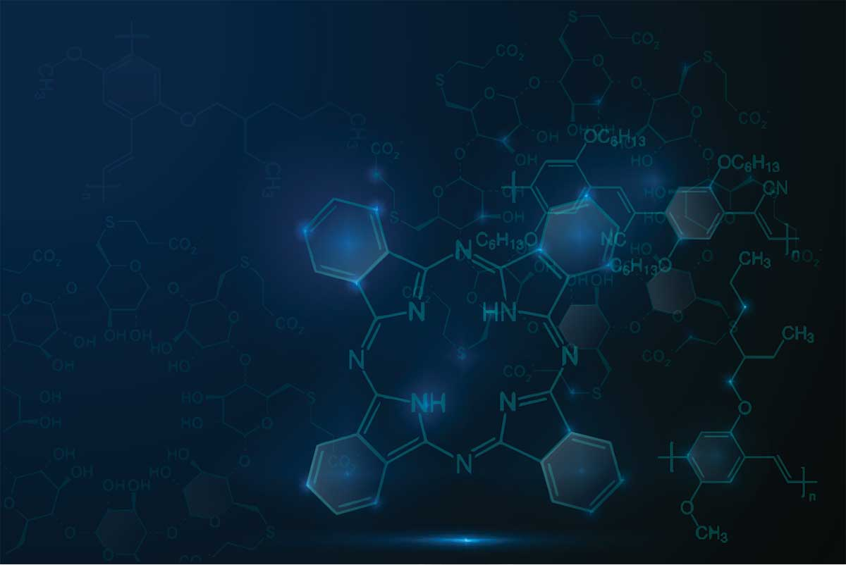 How Differential Scanning Calorimetry (DSC) Works to Measure Biomolecular Stability