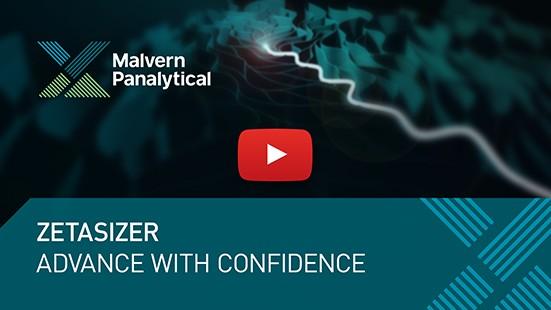 New Zetasizer Pro and Zetasizer Ultra – Live launch 23 May 2018