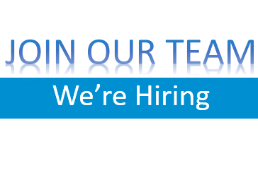 JOIN OUR TEAM – SERVICE ENGINEER POSITION